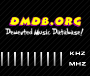 Demented Music Database